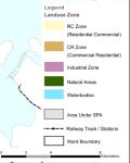 Proposed Zoning Goregaon2