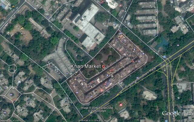 khan-market